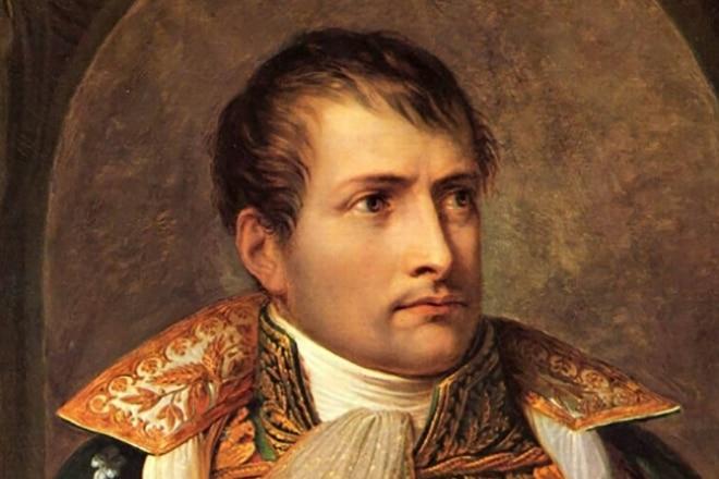 """Резултат с изображение за """"Наполеон Бонапарт"""""""""""